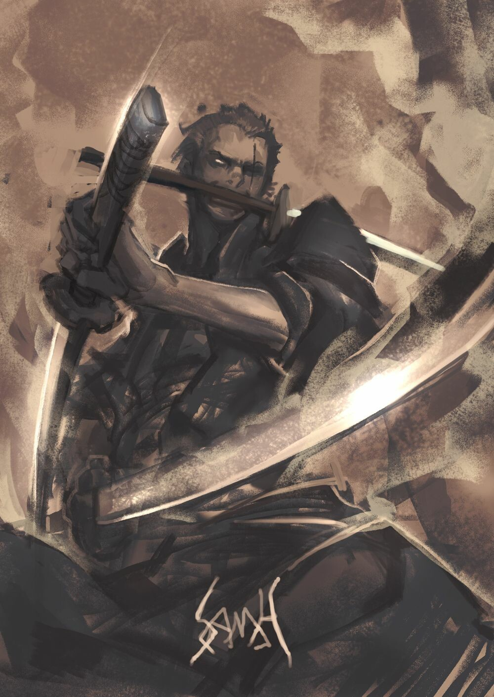 37 Zoro Hd Wallpapers Hd 4k 5k For Pc And Mobile Download Free Images For Iphone Android