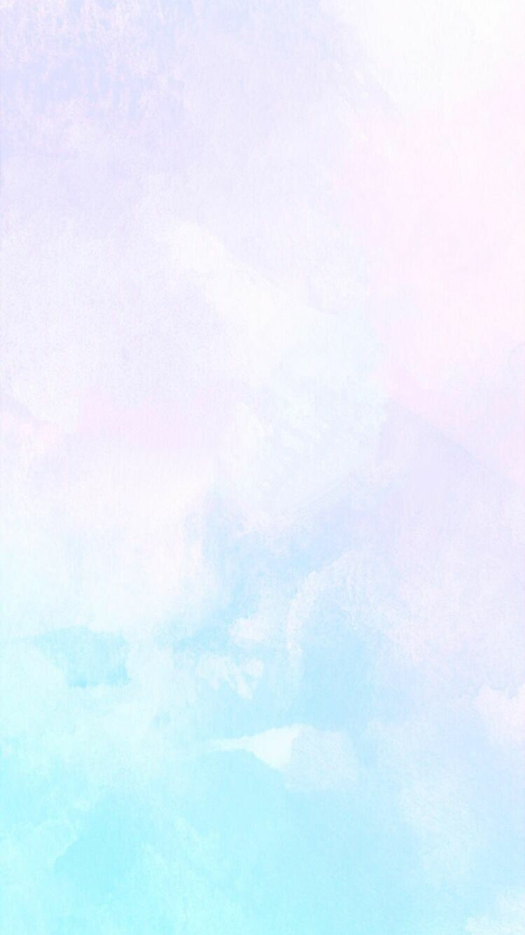 21+ Pastel Wallpapers HD, 21K, 21K for PC and Mobile   Download ...