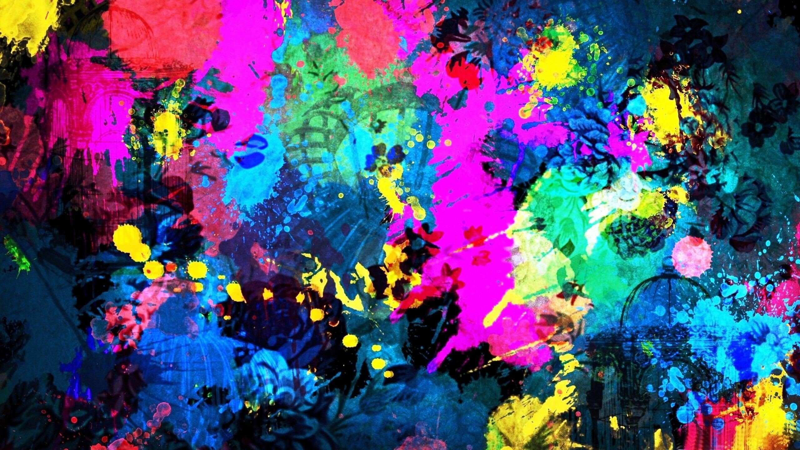 96 Abstract Art Wallpapers Hd 4k 5k For Pc And Mobile Download Free Images For Iphone Android