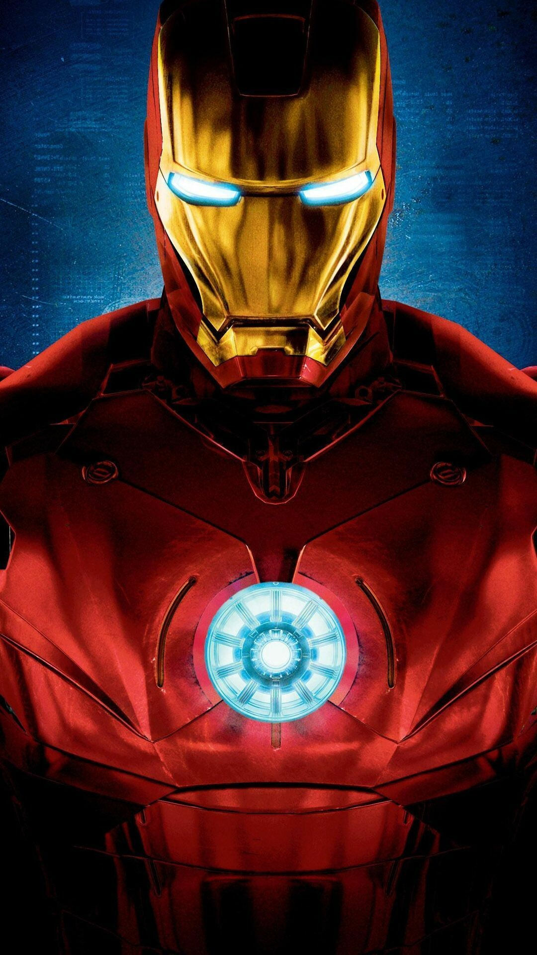 Iron Man Wallpapers: HD, 4K, 5K for PC ...
