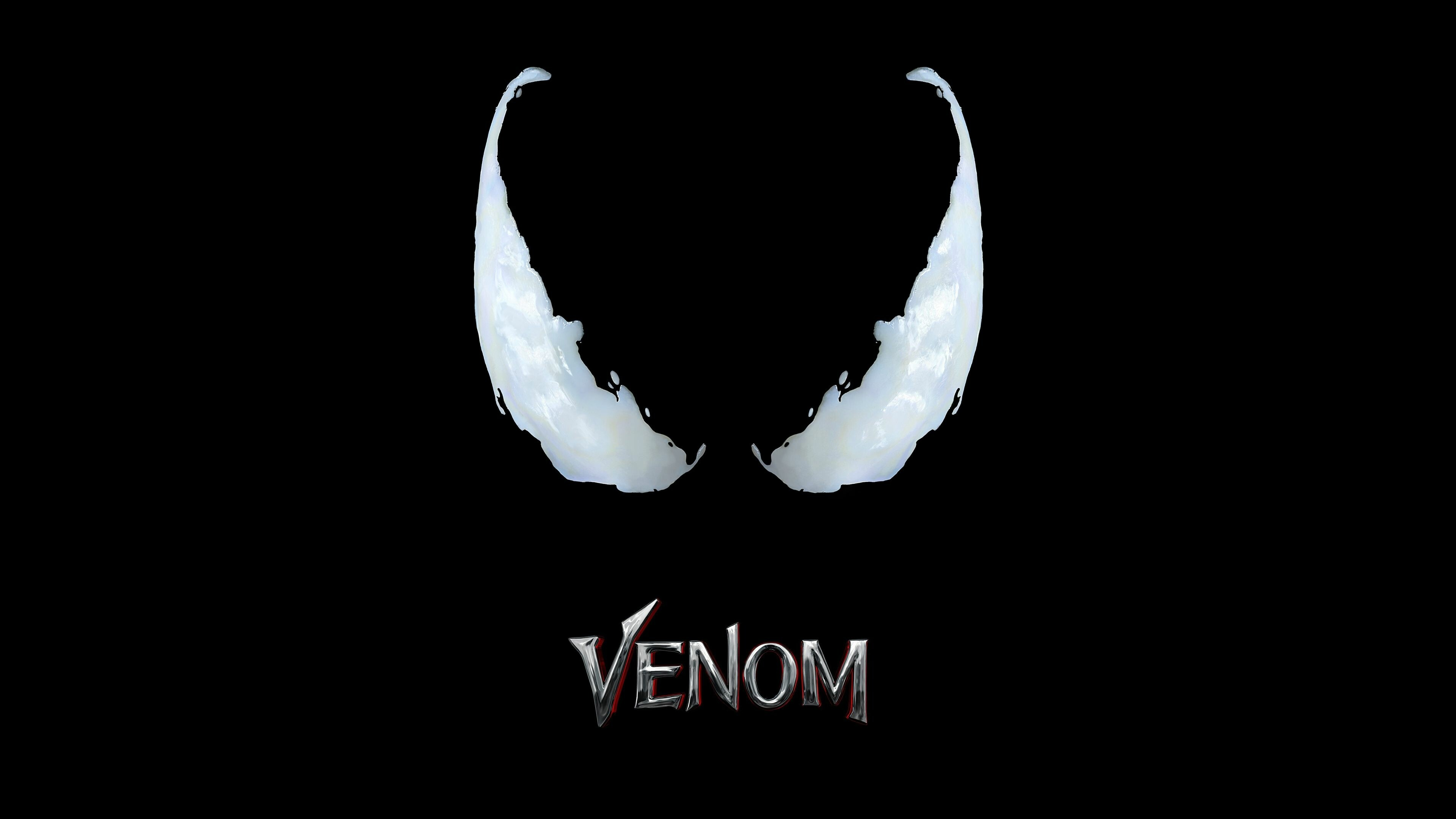 Hd Wallpapers For Pc Venom