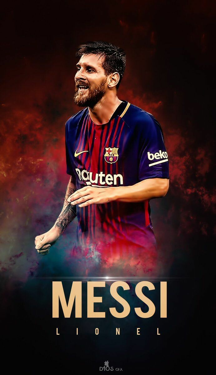 44 Messi Wallpapers Hd 4k 5k For Pc And Mobile Download Free Images For Iphone Android